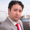 Mehdi Berbagui