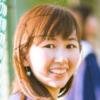 Jean Ann Yeoh