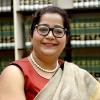 Shweta Bharti