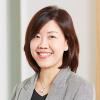 Julia Yeo