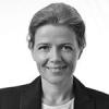 Stella Cramer