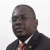 Daniel Lubogo